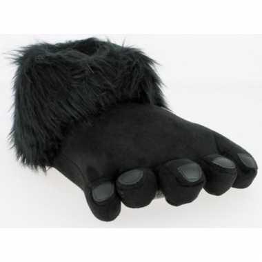gorillapoot-pantoffels-heren.jpg