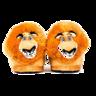 Dieren-pantoffels.nl